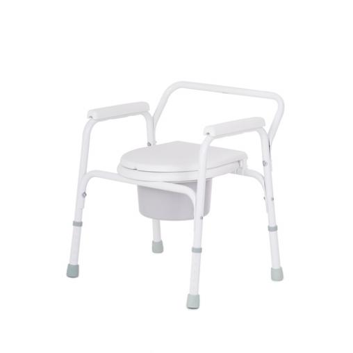 Սանիտարահիգենիկ հարմարանք (աթոռ-զուգ.) ФС810