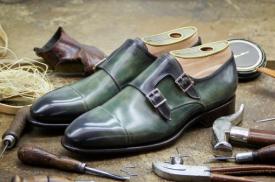 Պատվերով - Օրթոպեդիկ կոշիկ