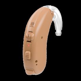 Լսողական սարք թվային PIXEL 440DM-P