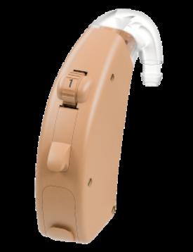 Լսողական սարք թվային TR220P